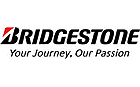 Site officiel Bridgestone - CFAO Motors au Togo